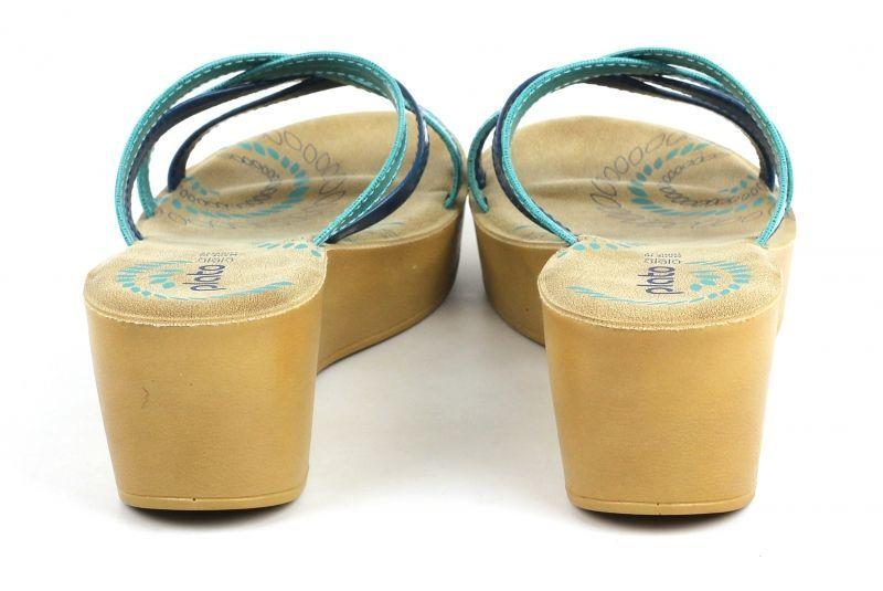 Шлёпанцы для женщин Plato JM100 размерная сетка обуви, 2017