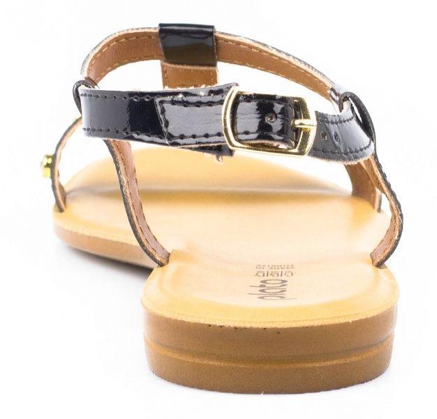 Сандалии для женщин Plato MUY JM122 модная обувь, 2017