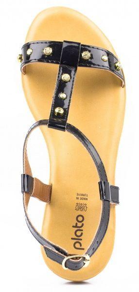 Сандалии для женщин Plato MUY JM122 купить обувь, 2017