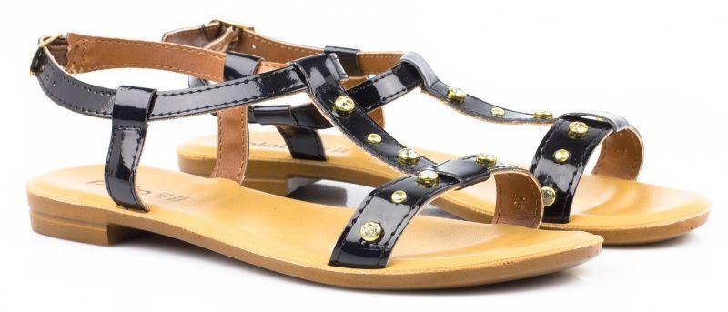 Сандалии для женщин Plato MUY JM122 брендовая обувь, 2017