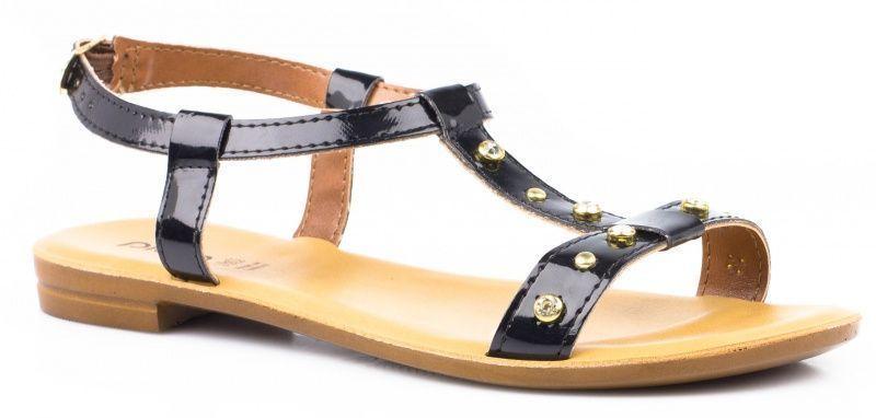 Сандалии для женщин Plato MUY JM122 размеры обуви, 2017