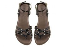 Сандалии для женщин Plato JM126 размеры обуви, 2017