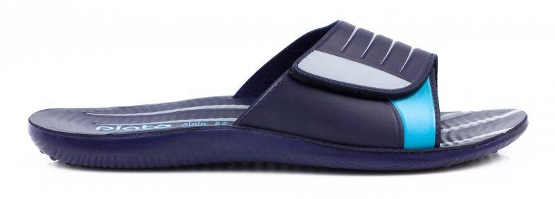 Plato Шлёпанцы  модель JM134 приобрести, 2017
