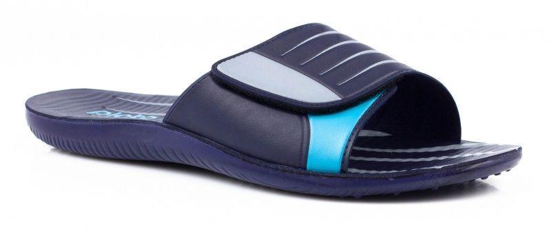 Plato Шлёпанцы  модель JM134 купить, 2017