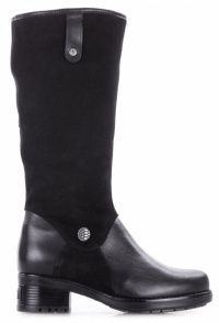 женская обувь Janita 39 размера характеристики, 2017