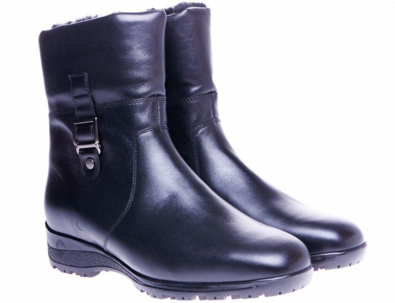 Janita Ботинки  модель JN34 купить, 2017