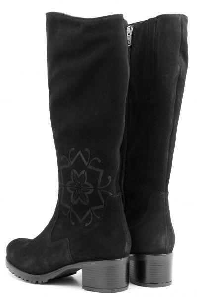 Сапоги женские Janita чоботи жін.(36-41) JN39 размеры обуви, 2017