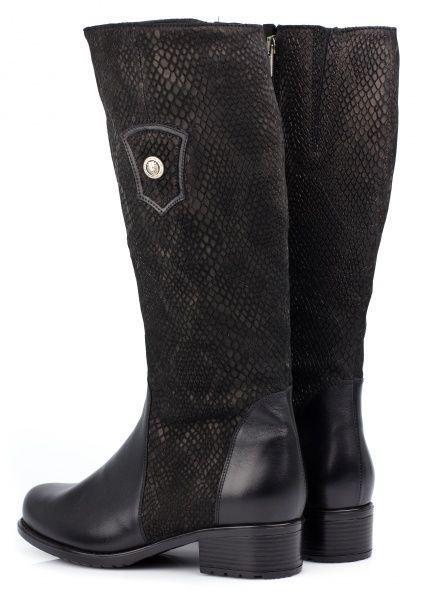 Сапоги женские Janita чоботи жін.(36-41) JN43 , 2017