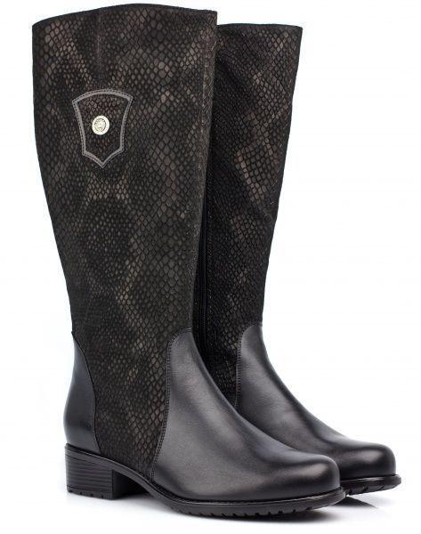 Сапоги женские Janita чоботи жін.(36-41) JN43 купить, 2017