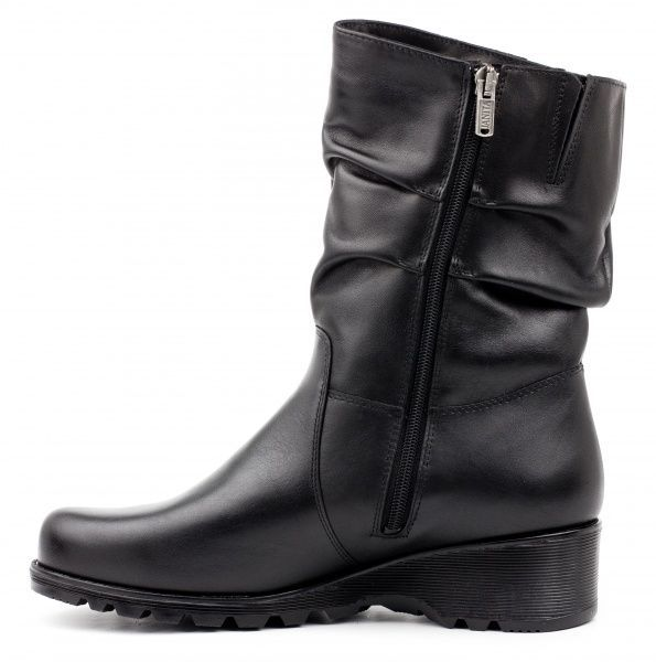 Сапоги женские Janita чоботи жін.(36-41) JN45 примерка, 2017