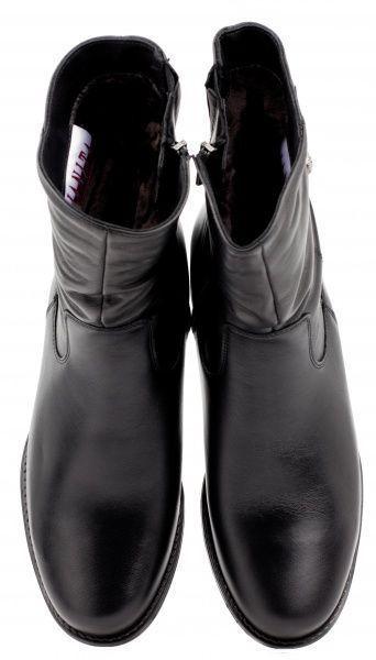 Janita Сапоги  модель JN47 размеры обуви, 2017