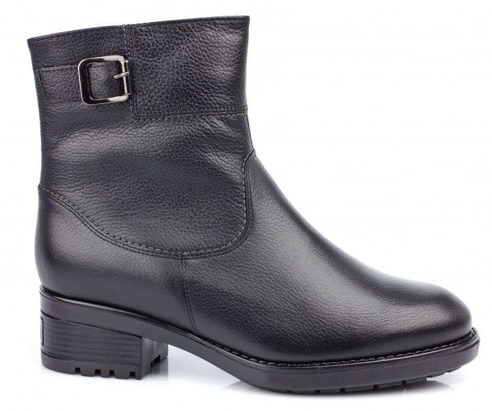Janita Ботинки  модель JN48 стоимость, 2017