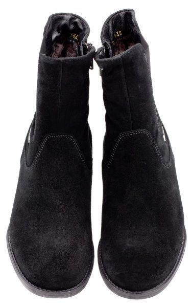 Ботинки женские Janita черевики жін.(36-41) JN49 купить в Интертоп, 2017