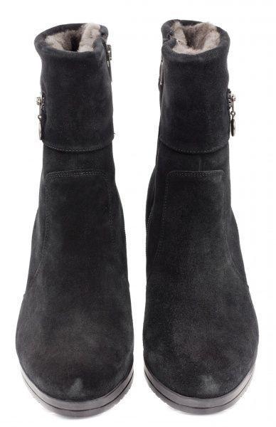 Ботинки для женщин Janita черевики жін.(36-41) JN52 купить, 2017