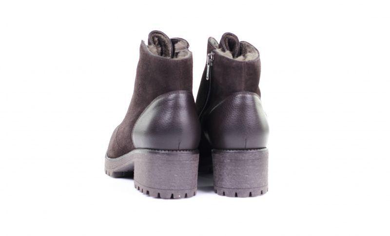 Janita Ботинки  модель JN54, фото, intertop