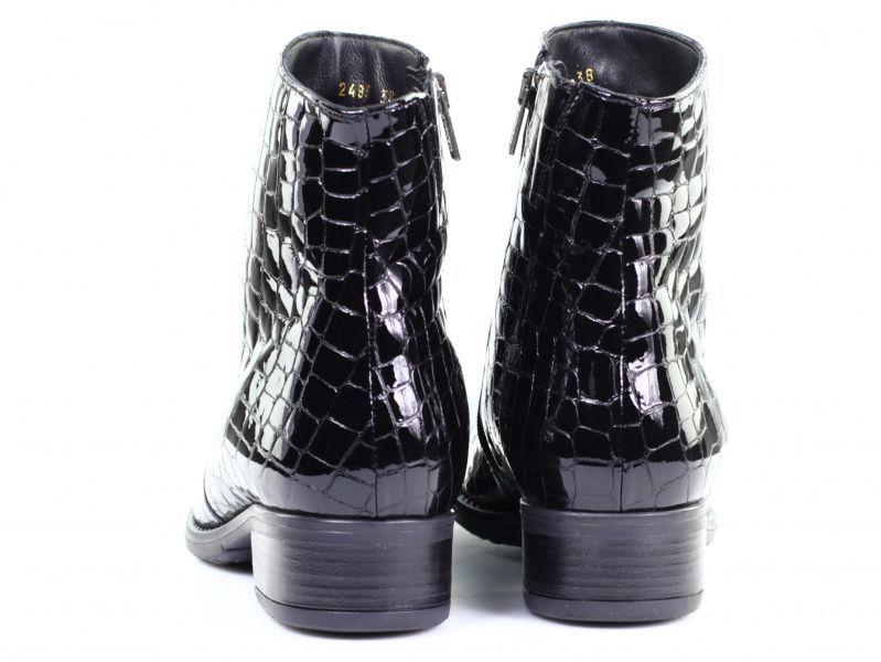 Ботинки для женщин Janita JN56 размеры обуви, 2017