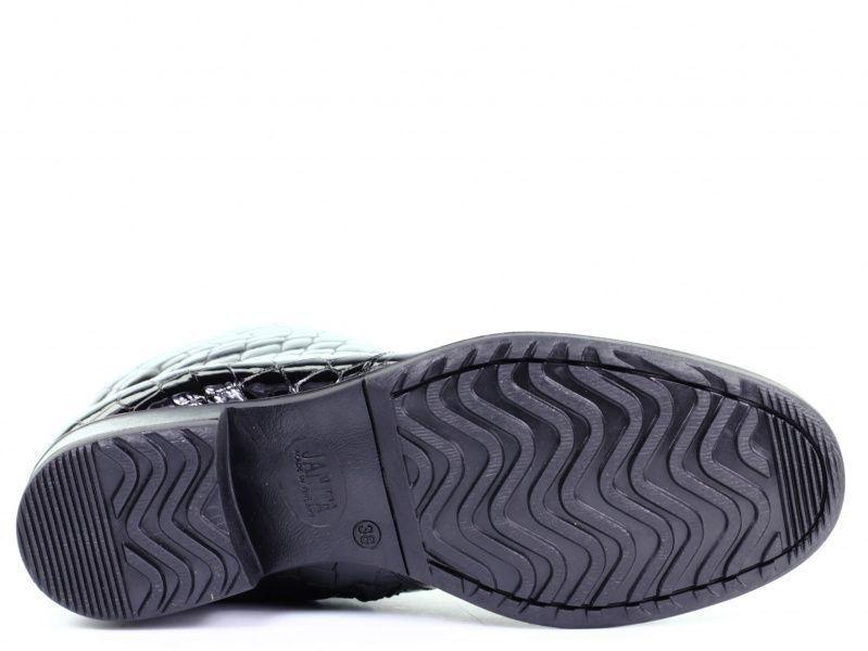Ботинки для женщин Janita JN56 размерная сетка обуви, 2017