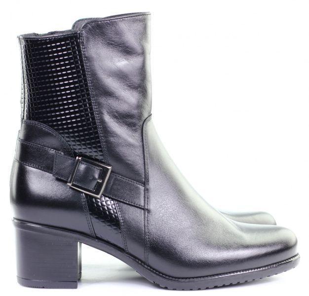 Сапоги для женщин Janita JN57 размеры обуви, 2017