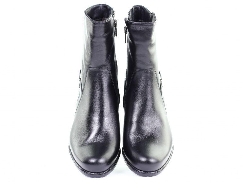 Сапоги для женщин Janita JN57 купить обувь, 2017