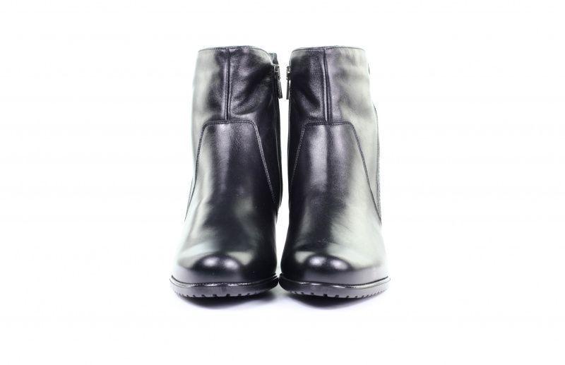 Ботинки для женщин Janita JN58 размеры обуви, 2017