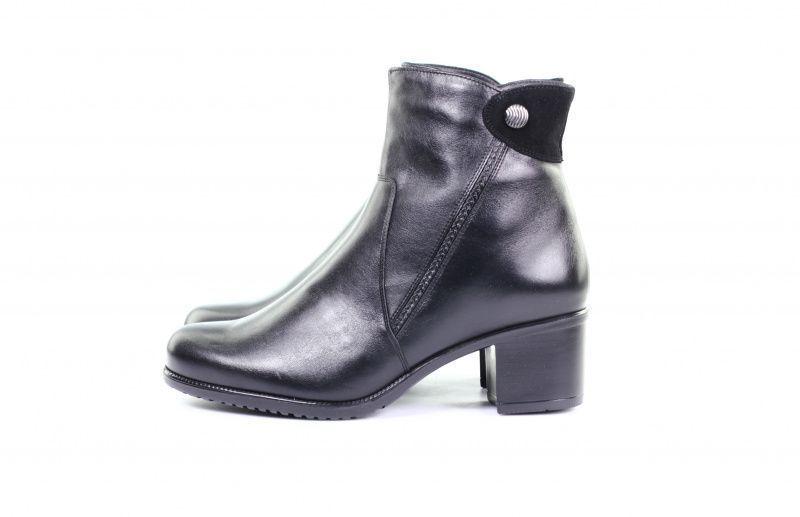 Ботинки для женщин Janita JN58 купить в Интертоп, 2017