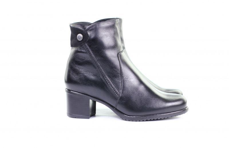 Ботинки для женщин Janita JN58 , 2017