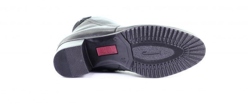 Janita Ботинки  модель JN58, фото, intertop
