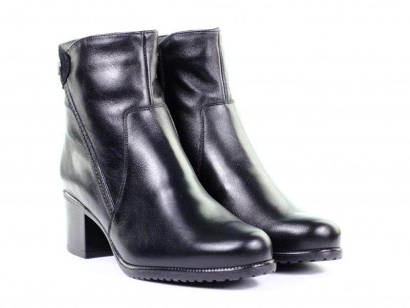Ботинки для женщин Janita JN58 в Украине, 2017