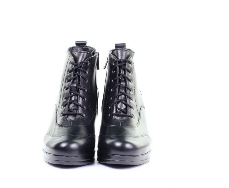 Ботинки для женщин Janita JN59 размеры обуви, 2017