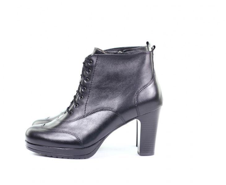 Ботинки для женщин Janita JN59 купить в Интертоп, 2017