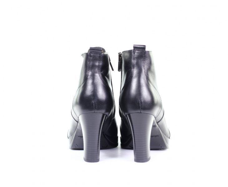 Ботинки для женщин Janita JN59 размерная сетка обуви, 2017