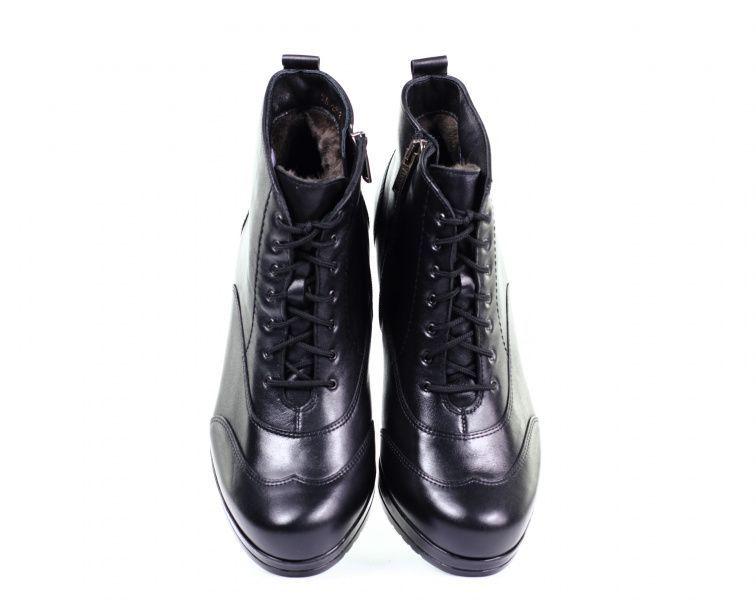 Ботинки для женщин Janita JN59 стоимость, 2017