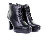 Ботинки для женщин Janita JN59 цена, 2017