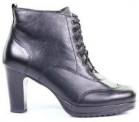 женская обувь Janita 36 размера приобрести, 2017