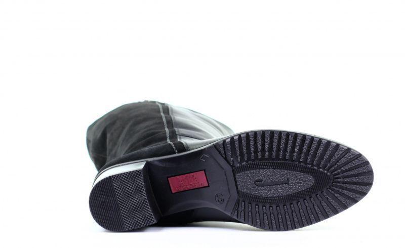 Janita Сапоги  модель JN60 размеры обуви, 2017
