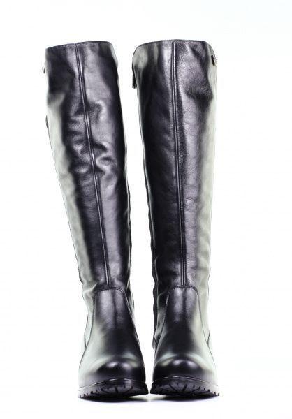 Сапоги для женщин Janita JN63 размеры обуви, 2017