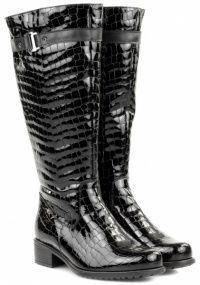 женская обувь Janita 40 размера приобрести, 2017