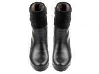 Черевики  для жінок Janita J27099-050105010801-93F62417 розмірна сітка взуття, 2017