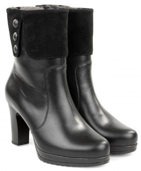 Ботинки для женщин Janita JN76 цена, 2017