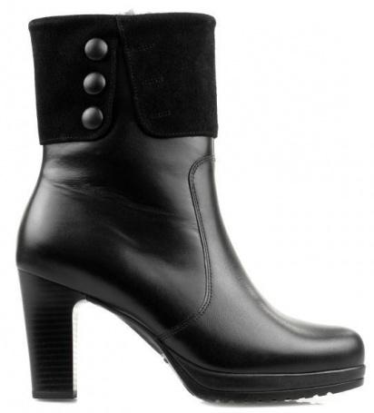 Черевики  для жінок Janita J27099-050105010801-93F62417 модне взуття, 2017