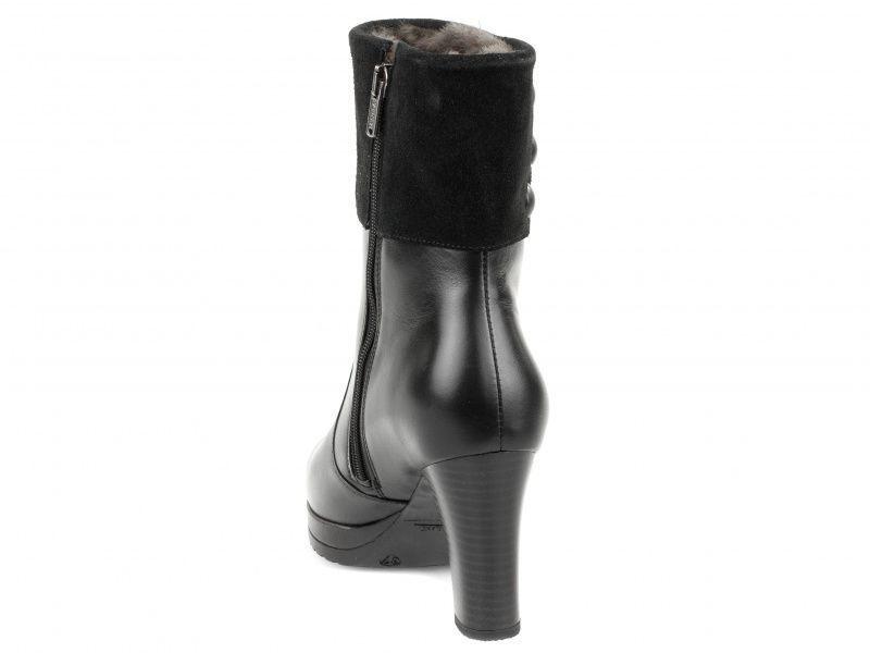 Ботинки для женщин Janita JN76 брендовые, 2017