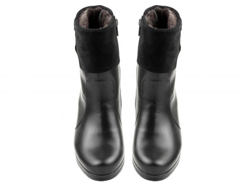 Ботинки для женщин Janita JN76 купить в Интертоп, 2017