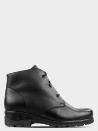 Ботинки для женщин Janita JN79 примерка, 2017