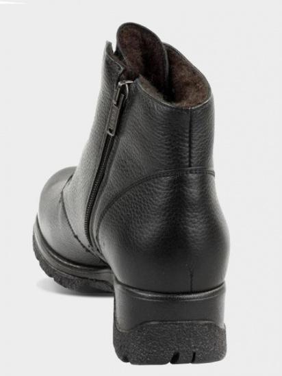 Ботинки для женщин Janita JN79 цена, 2017