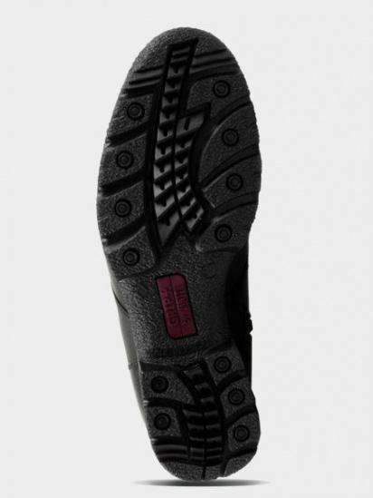 Ботинки для женщин Janita JN79 брендовые, 2017