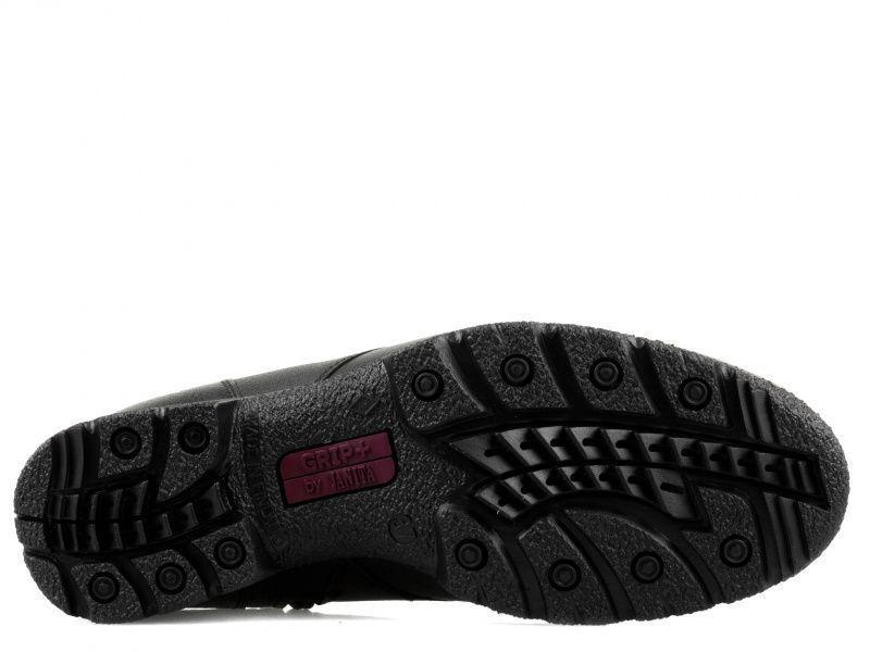 Ботинки для женщин Janita JN79 размерная сетка обуви, 2017