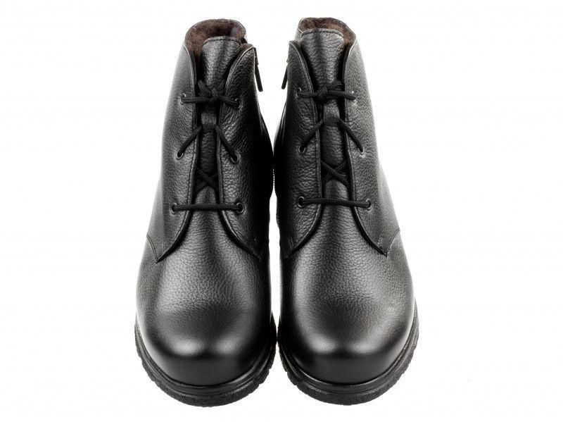 Ботинки для женщин Janita JN79 купить в Интертоп, 2017