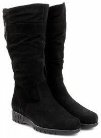 женская обувь Janita 37 размера приобрести, 2017
