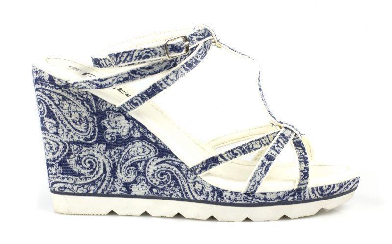 Босоножки для женщин Plato JP118 размерная сетка обуви, 2017