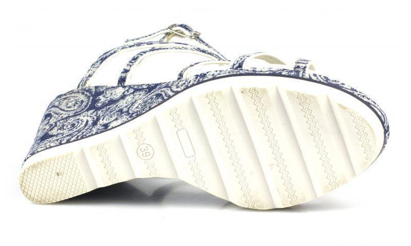 Босоножки для женщин Plato JP118 размеры обуви, 2017